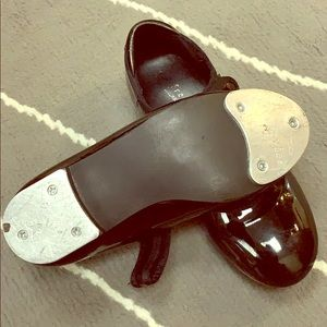 Other - Girls/toddler Tap shoes
